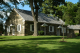 Quaker Meetinghouses